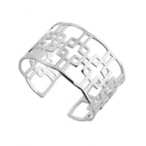 silver cuff bangle northampton jewellers