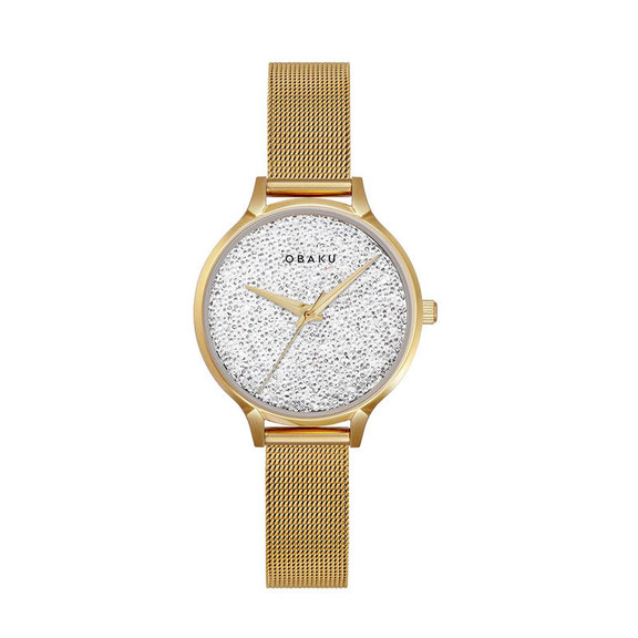 sparkle gold watch jewellers northampton